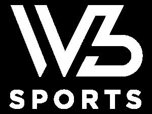 World Bit Sports